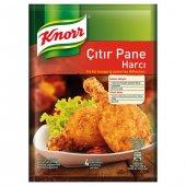 Knorr Çıtır Pane Harcı 12li Paket