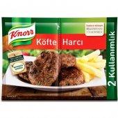 Knorr Köfte Harcı 12li Paket