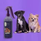 Gallipoli Lavender Lavanta Pet (Kedi,köpek)...