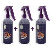 3 Adet Gallipoli Lavender Lavanta (Köpek) Koku...