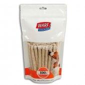 Warf Rawhide Munchy Stick 40lı Paket