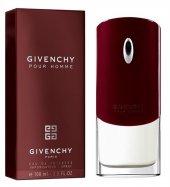 Givenchy Pour Homme EDT 100 ml Erkek Parfüm