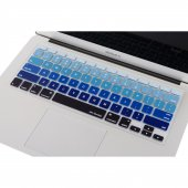 Apple Macbook Air Pro Retina 13