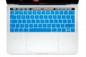 Macbook Pro Klavye Koruyucu A1706 A1989 A2159 13