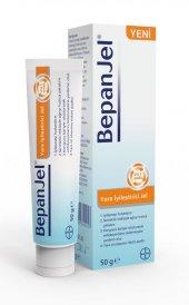 Bayer BepanJel Jel 50 gr