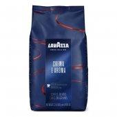 Lavazza Espresso Crema E Aroma Çekirdek Kahve 1...