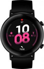 Huawei Watch Gt 2 42mm Sport Siyah