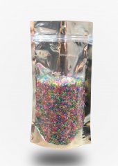 Top Granül Şeker Karışık 350 GR