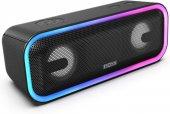 Doss Soundbox Pro+ Bluetooth Hoparlör Siyah