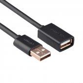 Ugreen USB Uzatma Kablosu  5 Metre
