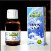 Ozon Yağı Alc 50ml Sifa Baharat