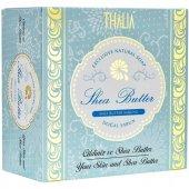 Thalia Shea Butter Sabunu 150 gr Shea Butter sabunu