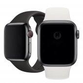 Yhm T500 Smart Watch 5 Akıllı Saat 44mm