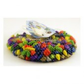 Modatools Renkli Vazo Taşları 1 File 20337s