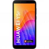 Huawei Y5p 32 Gb Mavi (Huawei Türkiye Garantili)