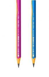Bic Kids Evolution Üçgen Jumbo İlk Yazım Kalemi Adet
