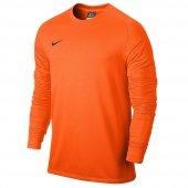Nike Ls Park Goalie Iı Jsy 588418 803 Kaleci...