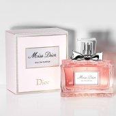 Dior Miss Dior 100ml Edp Bayan Parfümü
