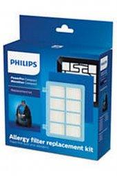 Philips FC 9555 PowerPro Active Filtre Seti