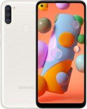 Samsung Galaxy A11 32 GB (Samsung Türkiye Garantili)