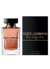 Dolce Gabbana The Only One Kadın Parfüm Edp...
