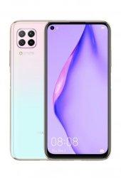 Huawei P40 Lite 128 Gb Sakura Pembe (Huawei...