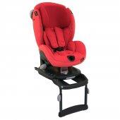 Besafe İzi Comfort X3 İsofix 9-18 Kg Bebek Çocuk Oto Koltuğu