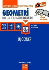 Geometri Üçgenler