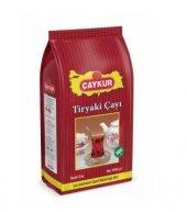 çaykur Tiryaki Çayı 5000 Gr