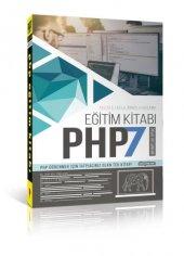 Php Eğitim Kitabı