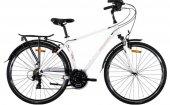 28j Peugeot T16 Şehir Bisikleti