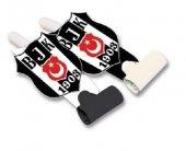 Beşiktaş Kaynana Dili - 6 Adet