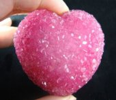 Sihirli Kristal Kalp Yapım Seti-2