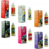 Apex Kuşlar İçin Genel Vitamin Sağlık Seti 6...