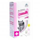 Apex Premium Yavru Kedi Sütü 200 Gr