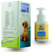 Apex Mega Plex Köpek Aminoasit Multivitamin 100 Ml