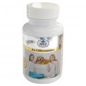 Apex Ax Glikozamine Kedi Ve Köpek Eklem Rahatsızlıkları 75 Tablet