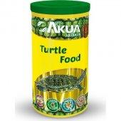 Artakua Turtle Stick Kaplumbağa Yemi 100 ml
