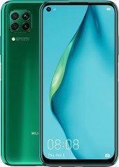Huawei P40 Lite Duos 128 Gb Siyah (Huawei Türkiye Garantili)