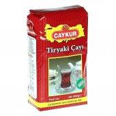 ücretsiz Kargo 1 Kg Çaykur Tiryaki Çayı