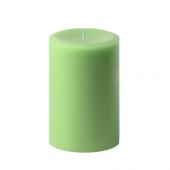 Yeşil Mum Boyası 50 G