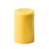 Sarı Mum Boyası 50 G