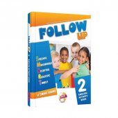 Smart English Follow Up 2 English Activity Book