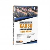 Kariyer Meslek Yayınları 2019 Karsu Karargah...