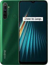 Oppo Realme 5i 64 GB Yeşil (Realme Türkiye Garantili)