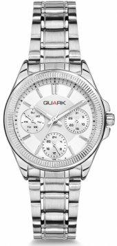 Quark Kol Saati QL-2088D-7A