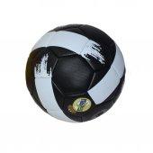Cn 601 Futbol Topu (Tekli Paket Satılır)
