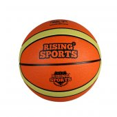 1000327 Sun Ers Rsp Basket Topu Sıze 7 2a. (Tekli Paket Satılır)