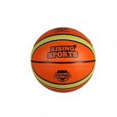 1000328 Sun Ers Basket Topu Sıze 5 2a (Tekli Paket Satılır)