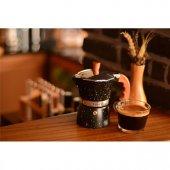 Bambum Cubano Moka Pot 3 Fincan